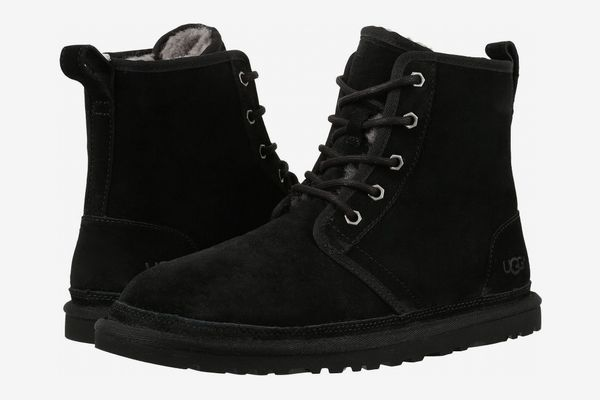 13 Best UGGs for Men on Zappos 2019