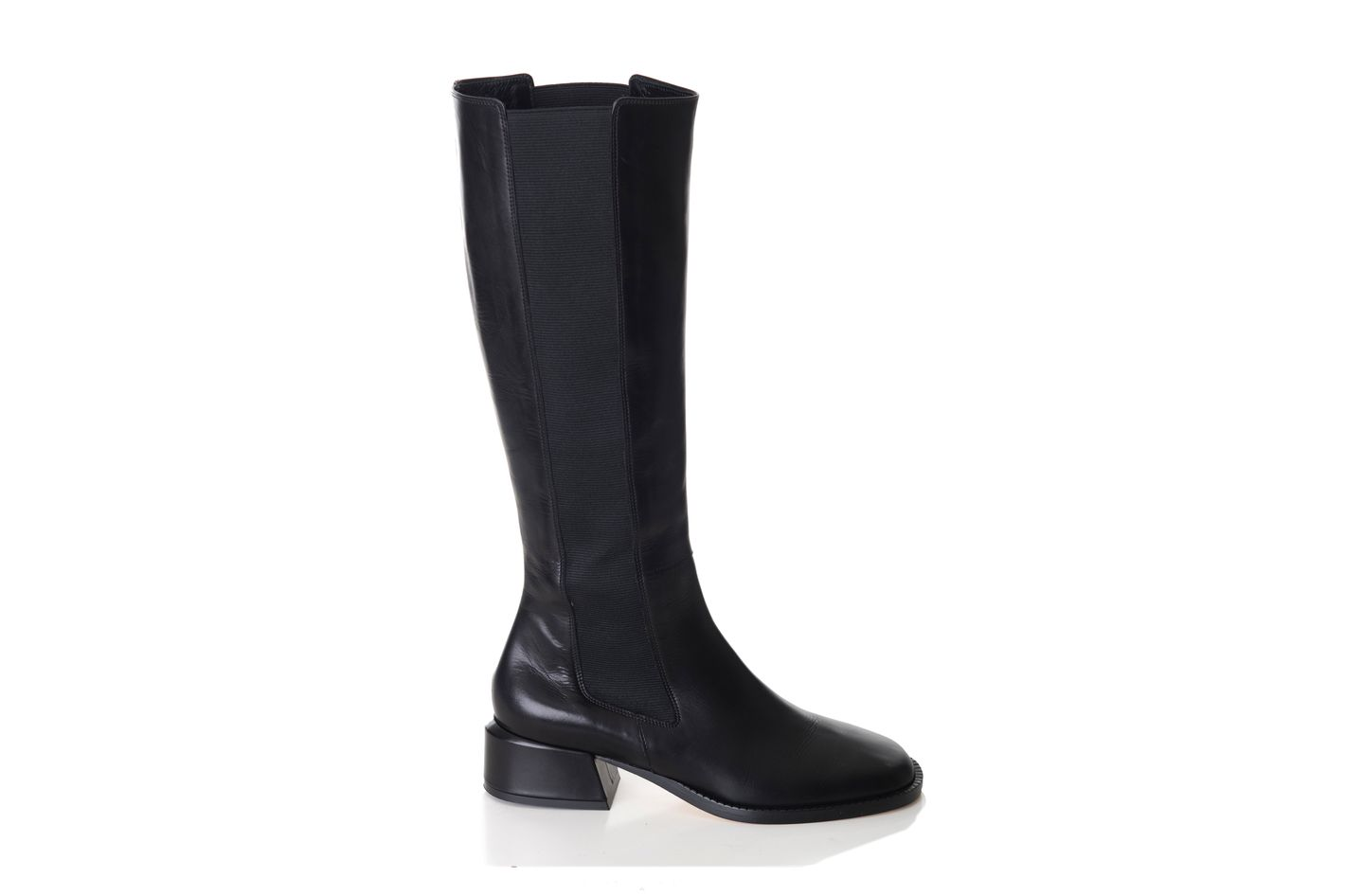 Tibi Amelia Boots