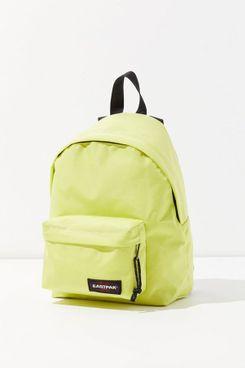 Eastpak Authentic Orbit Backpack