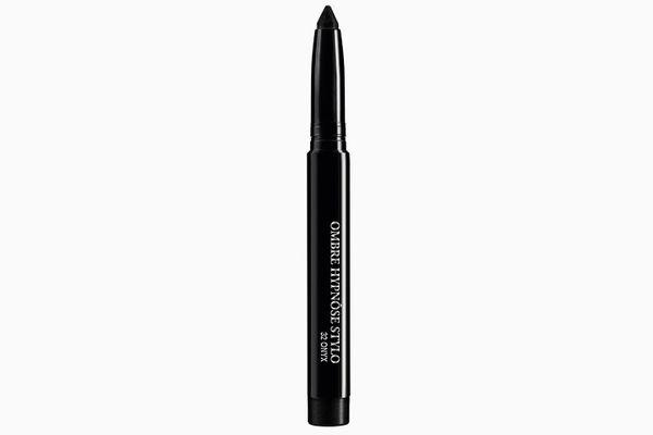 Lancôme Ombre Hypnôse Stylo Eyeshadow Stick