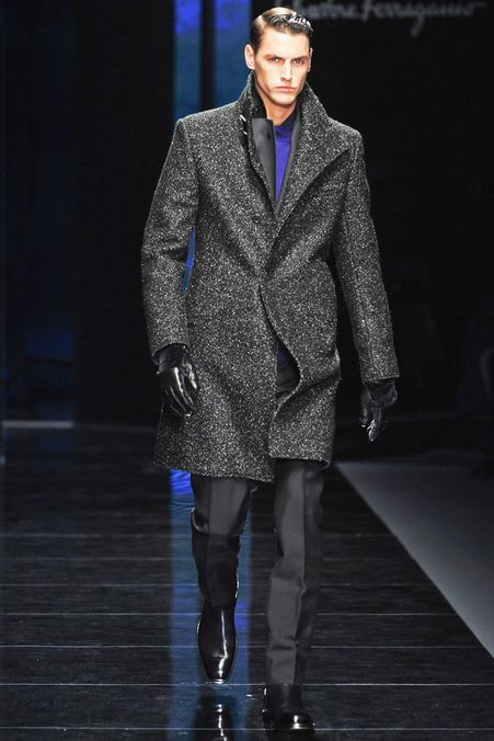 Photo 1 from Salvatore Ferragamo