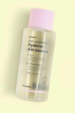 Hanskin Hyaluron Skin Essence, 300-ml