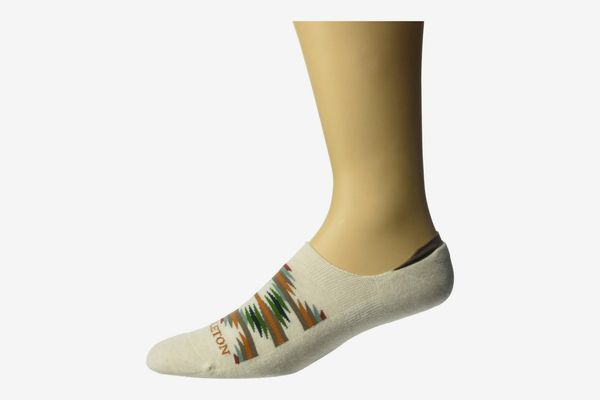 Pendleton Falcon Cove Hidden No Show Socks