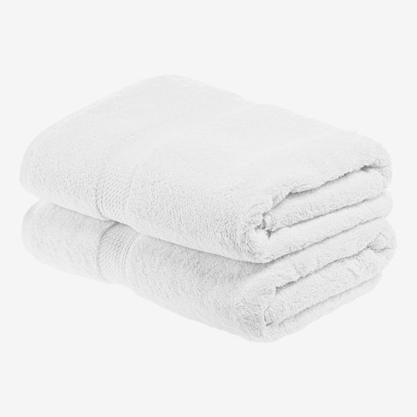 18 Best Bath Towels 2021 The Strategist New York Magazine