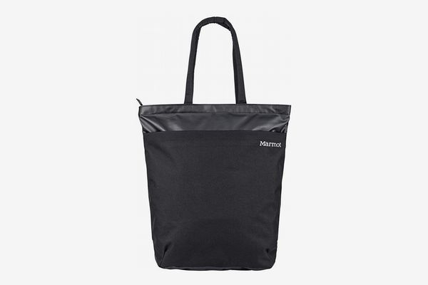 Marmot Slate Tote Travel Bag