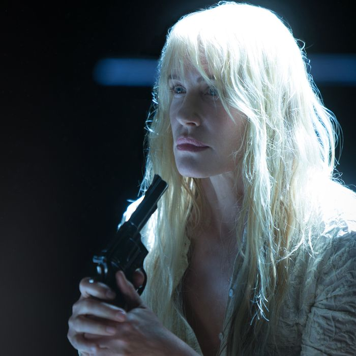 Sense8 Recap: What's Going On Here?
