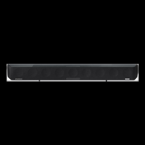 Sennheiser AMBEO 5.1.4-Channel Soundbar with Dolby Atmos