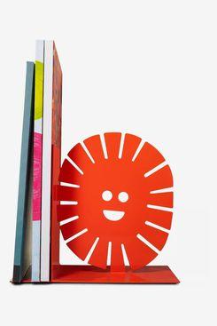 Target x Christian Robinson Sun Bookend