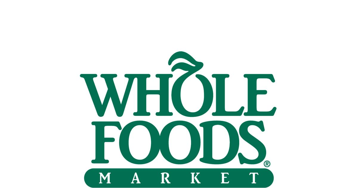 Whole Foods To Label All Genetically Modified