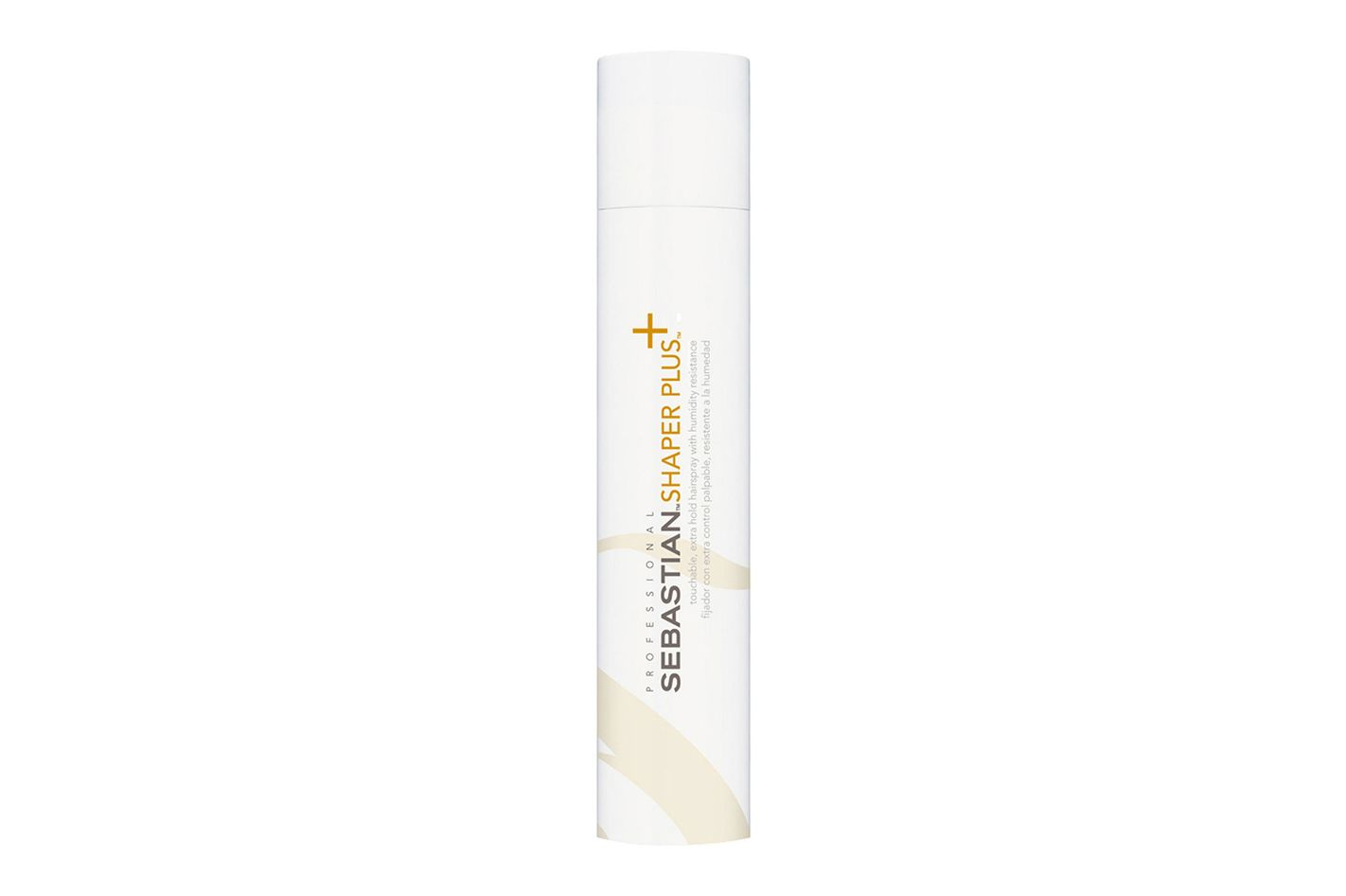 SEBASTIAN Shaper Plus Extra Hold Hairspray