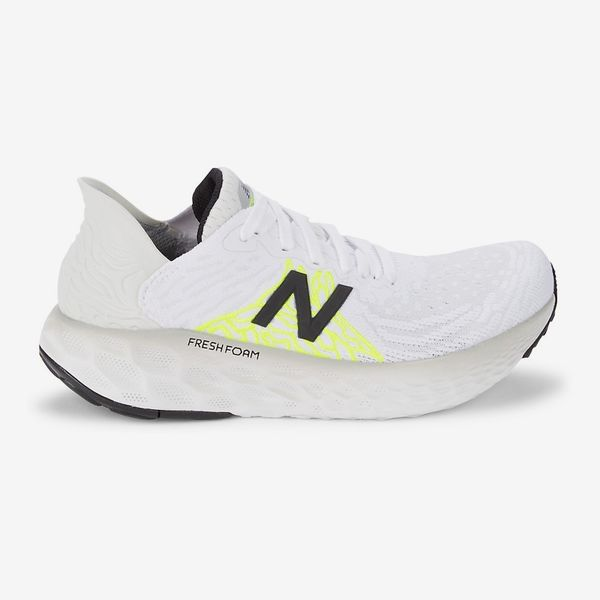 New Balance Fresh Foam 1080v10 Running Sneakers