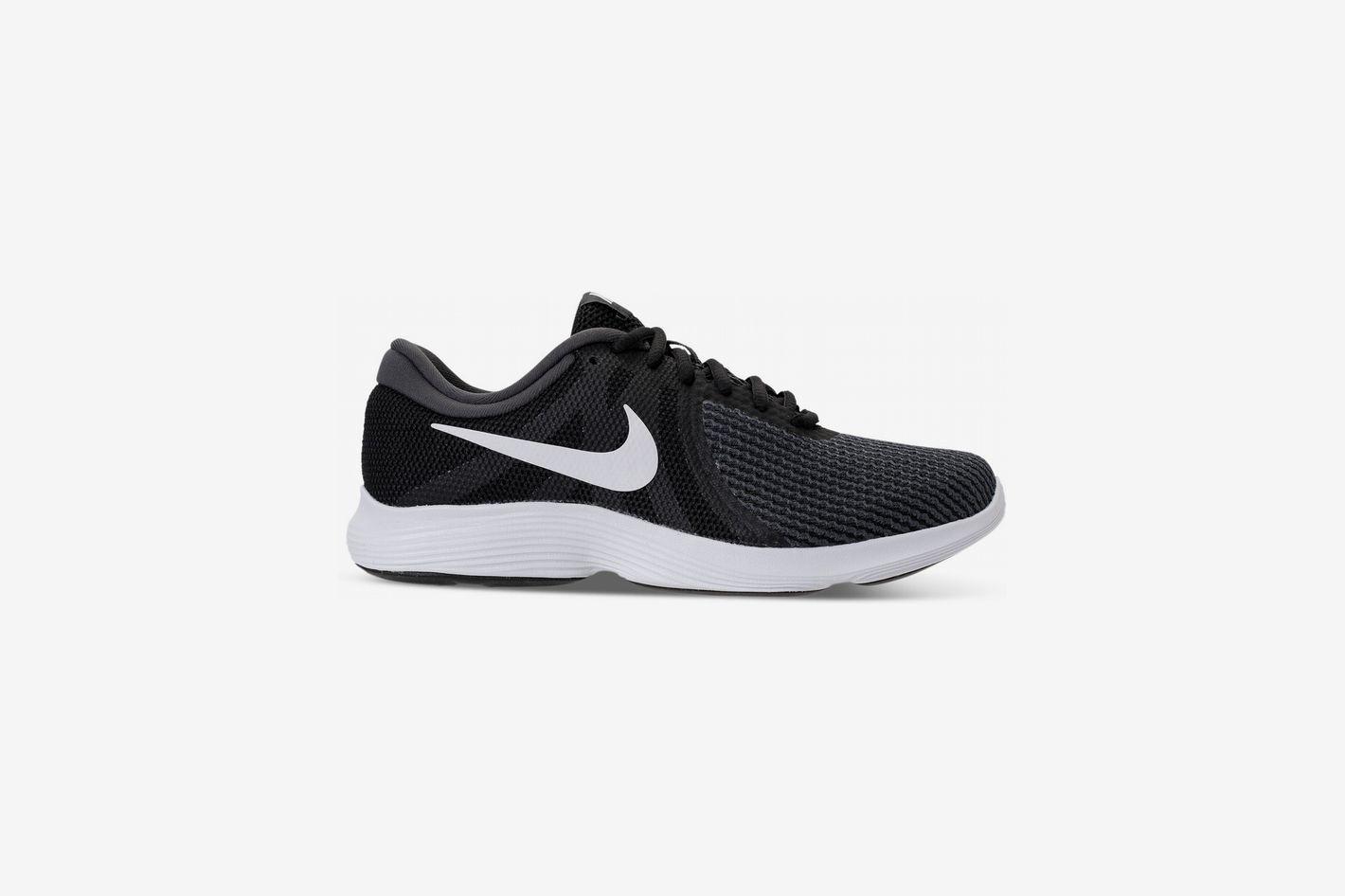 Nike Women's Revolution 4 Running Sneakers