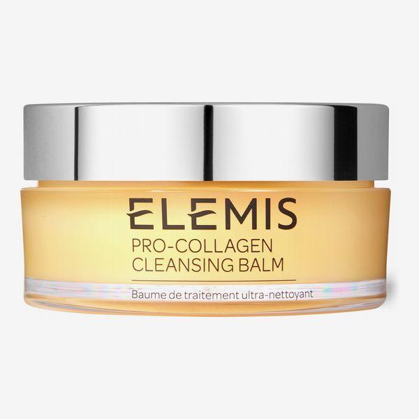 Elemis Pro-Collagen Cleansing Balm (3.5 oz)