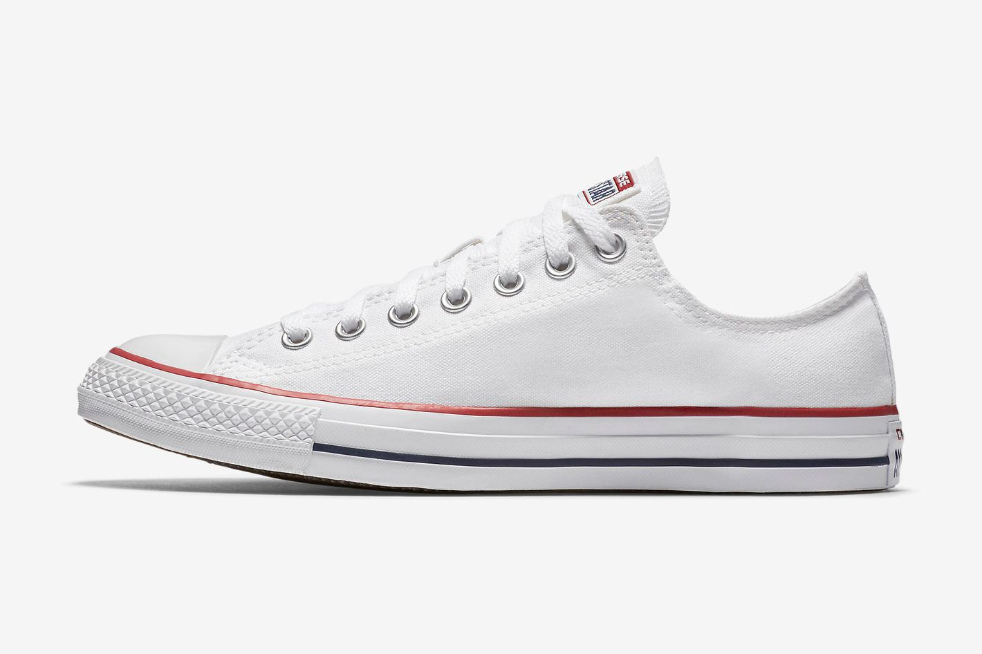 4e5a038d83bb30 Converse Chuck Taylor All Star Low Top at Nike