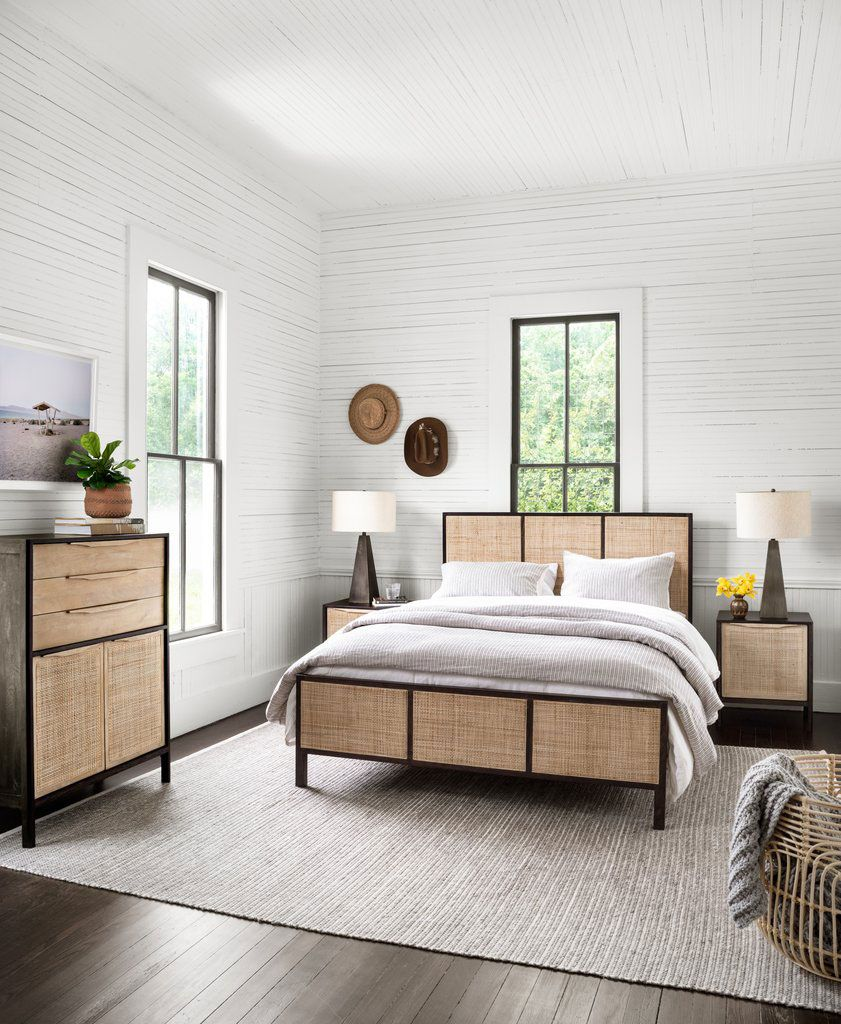 23 Best Bed Frames 2021 The Strategist New York Magazine