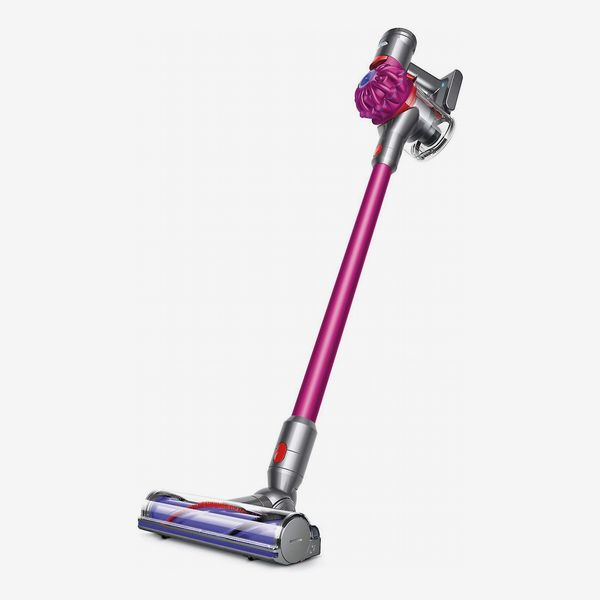 Dyson V7 Cordless Handheld Vacuum Cleaner