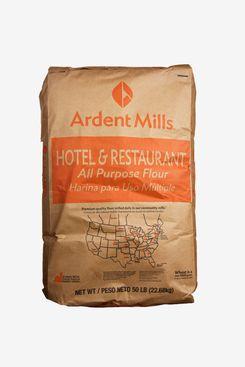 Ardent Mills Hotel & Restaurant All Purpose Flour, 50 Pounds
