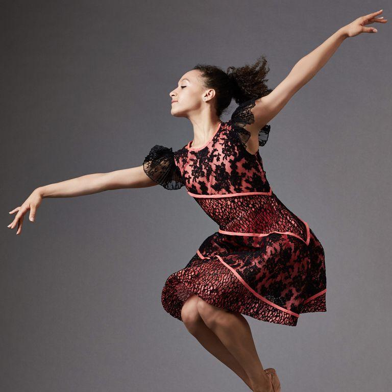 284f3fac8 New York City Ballet - The Cut