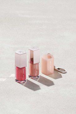 Fenty Beauty Gloss Bomb Lip Duo