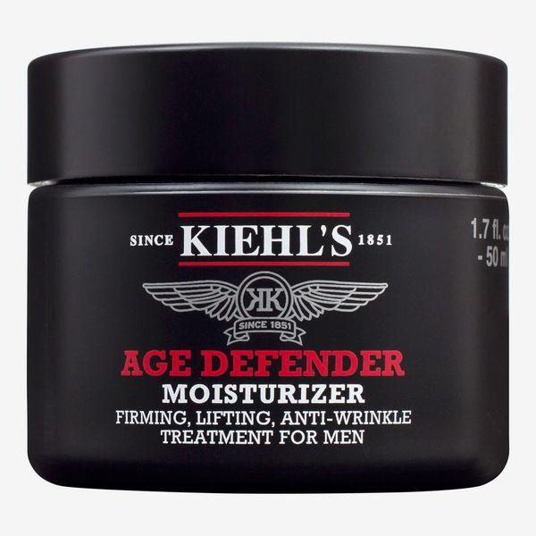 Kiehl's Age Defender Moisturiser