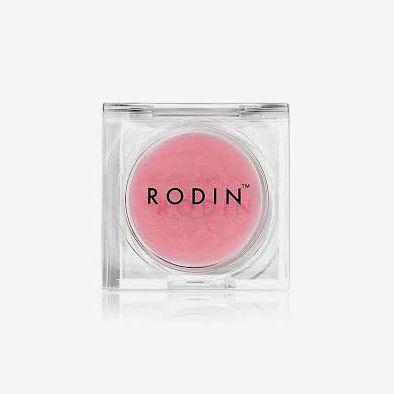 Rodin Lip Balm