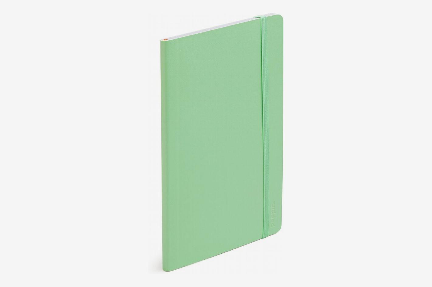 Poppin Medium Soft Cover Notebook