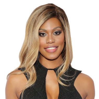 laverne cox wikilaverne cox brother, laverne cox рост, laverne cox orange is the new black, laverne cox rocky horror, laverne cox wiki, laverne cox grammy, laverne cox weight loss, laverne cox horror, laverne cox imdb, laverne cox emmy, laverne cox hawtcelebs, laverne cox time magazine, laverne cox vs. samira wiley, laverne cox interview, laverne cox insta, laverne cox james corden, laverne cox metallica, laverne cox twitter, laverne cox instagram, laverne cox net worth