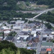 Pineville, Kentucky
