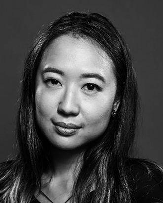 Sarah Jeong.