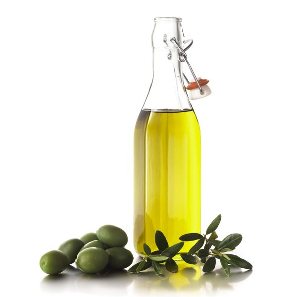 The Price of Olive Oil Is About to Reach an All-Time High
