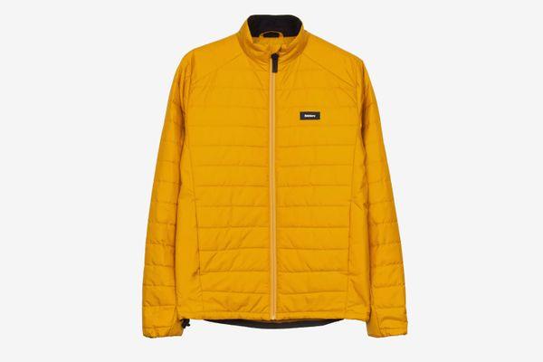 Finisterre Cirrus Jacket
