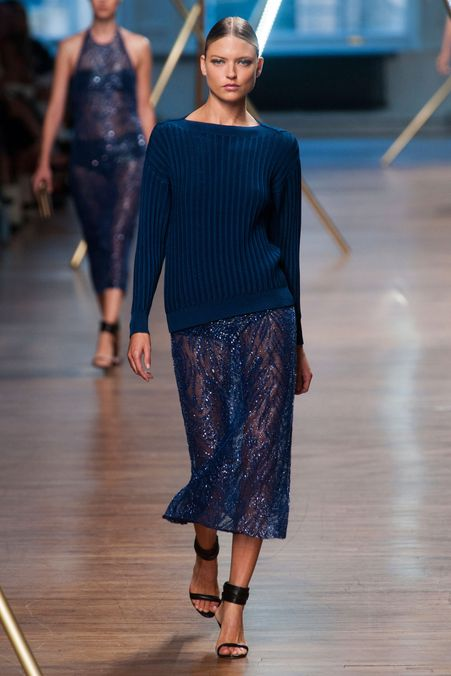 Photo 26 from Jason Wu