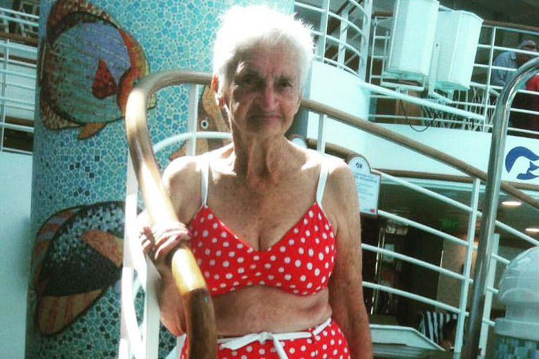 grandmother-in-bikini-hudgens-leaked-nude