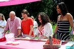 Top Chef Seattle Recap: David Rees on Beautiful Berries and Shredded Jeans