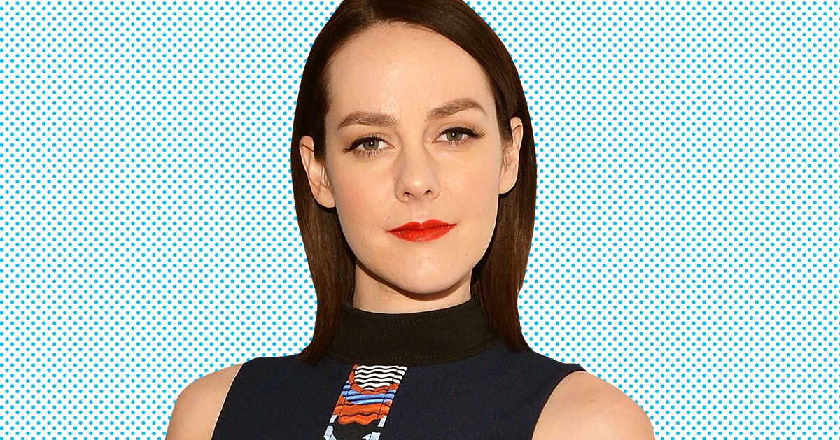 How Jena Malone Channeled Ptsd For Hunger Games Vulture