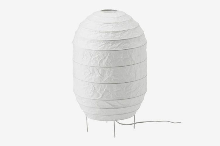 Ikea Storuman Lamp