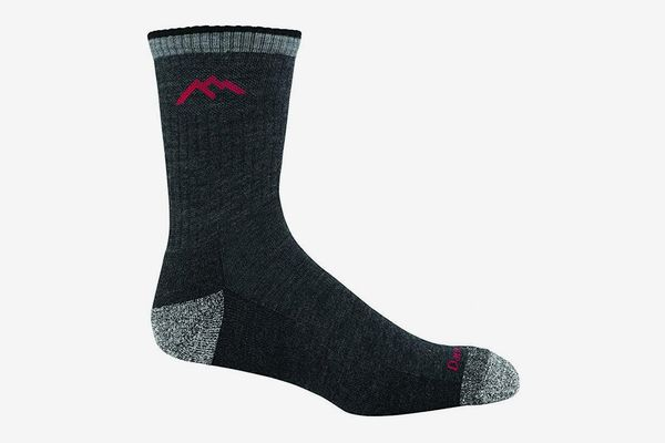 Darn Tough Micro Crew Cushion Socks