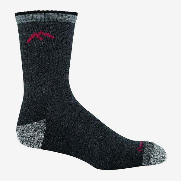 Darn Tough Micro Crew Cushion Socks