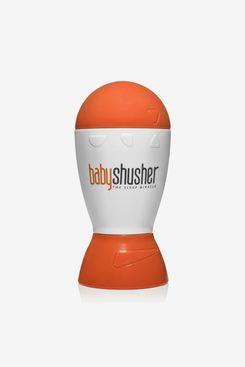pNeo Baby Shusher