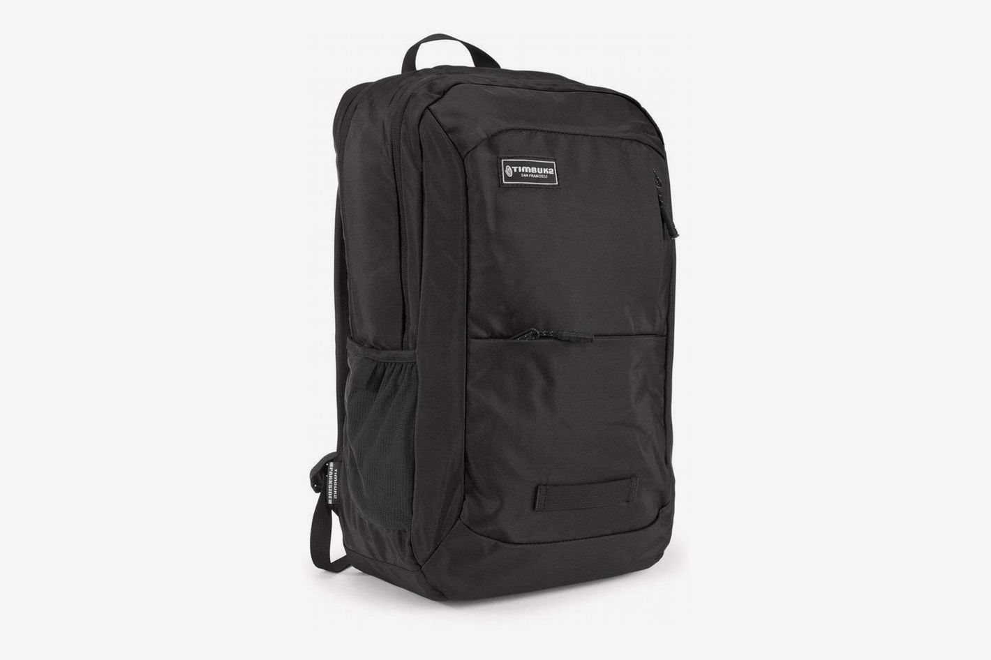 "05f7724f1d62 Timbuk2 Parkside Laptop Backpack (Fits 15"" Laptop)"