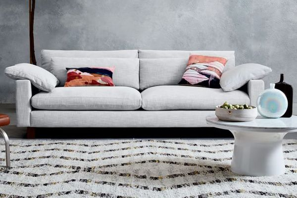 7 Best Couches And Sofas To Buy Online 2021 The Strategist New York Magazine