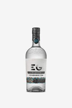 Edinburgh Gin Classic London Dry Gin 70cl