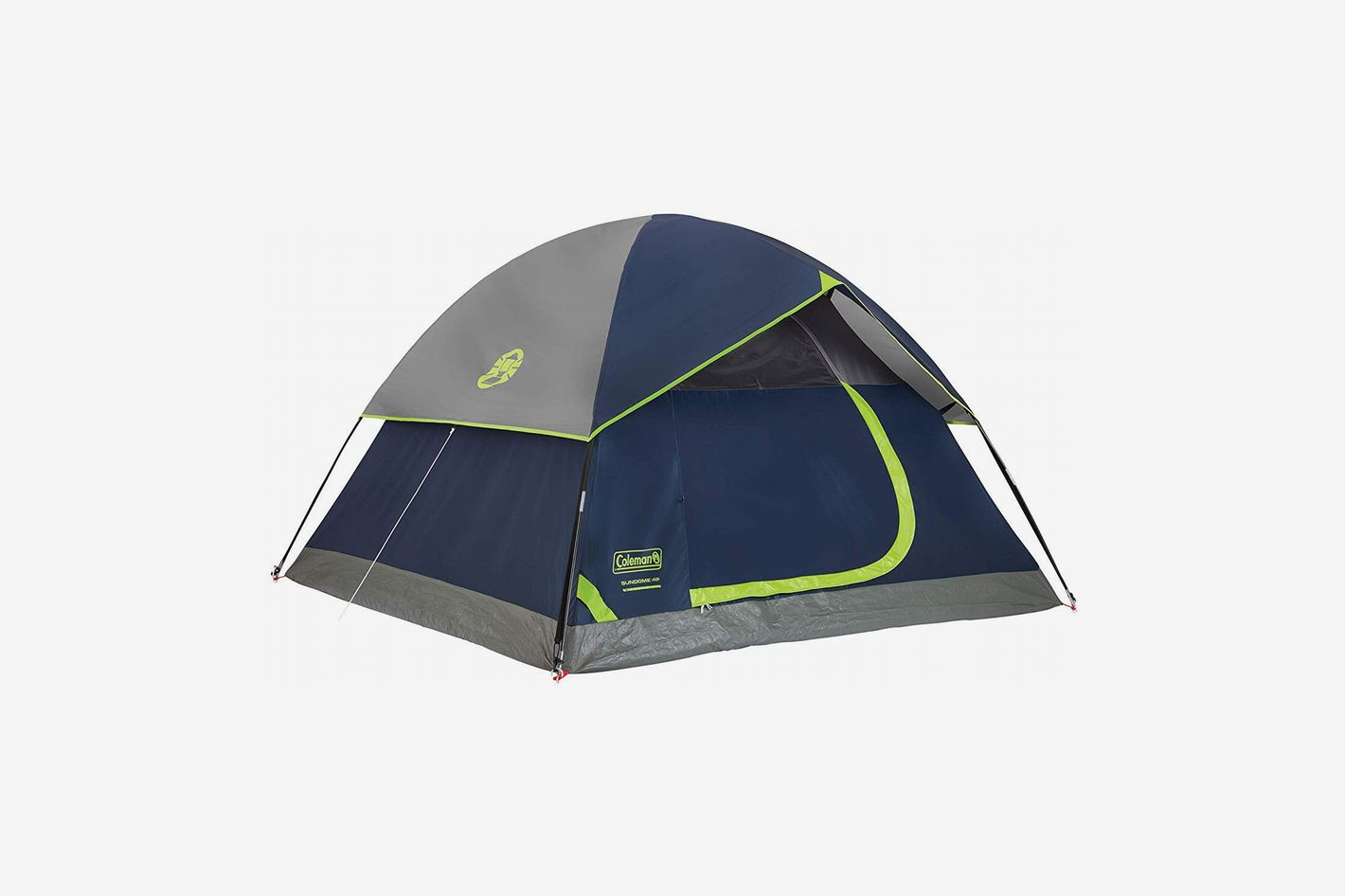 f5b8caa6e8 13 Best Outdoor Tents for Camping and Backpacking — 2019