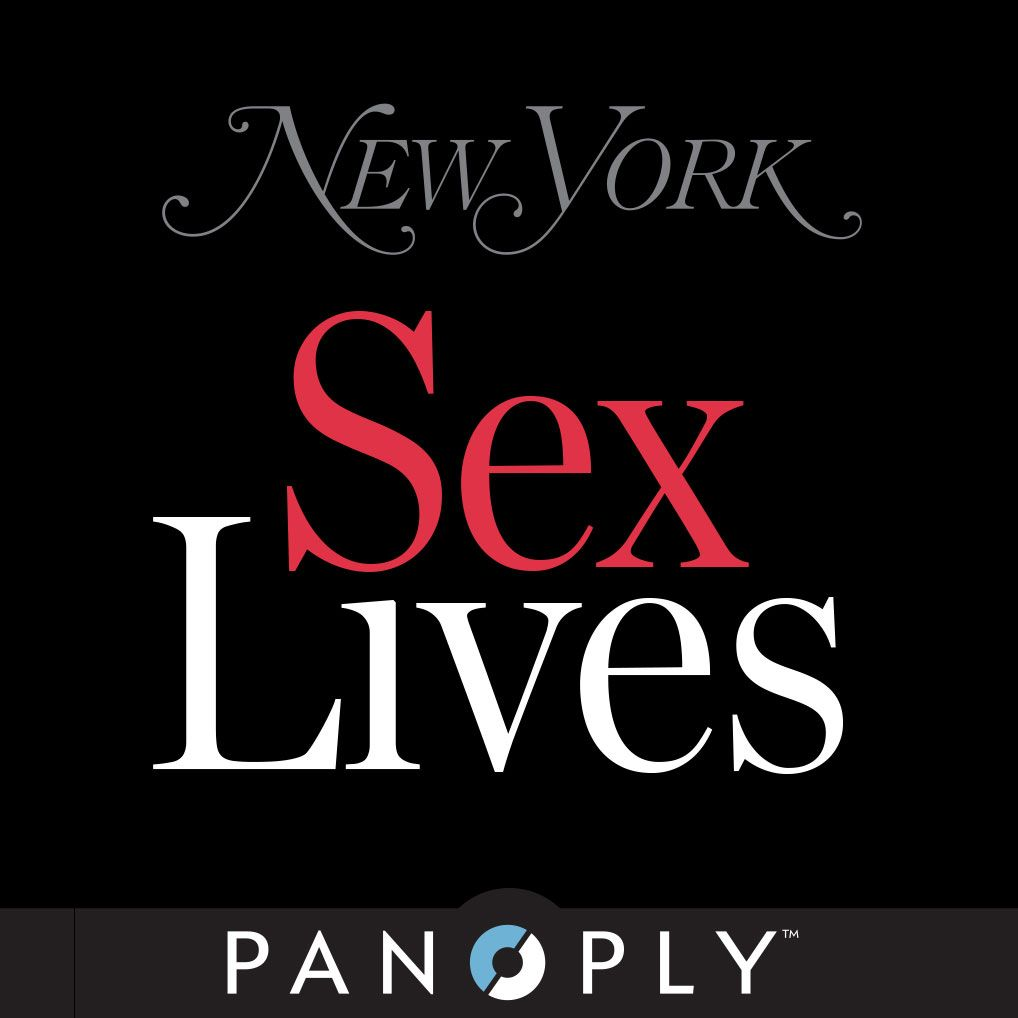 podcast-sex-stories