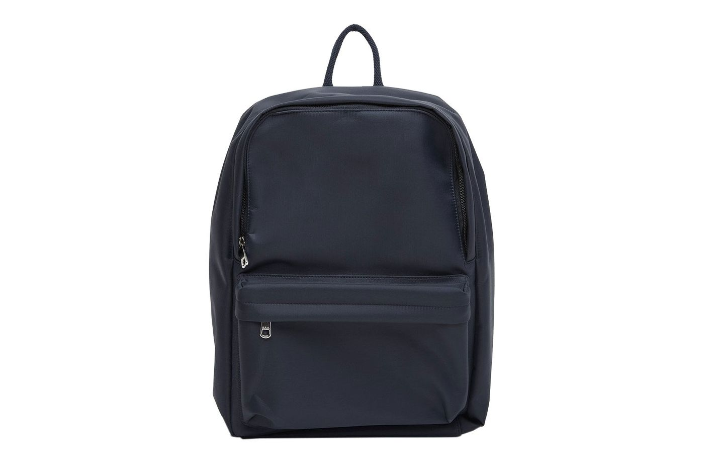 A.P.C. Arthur Backpack