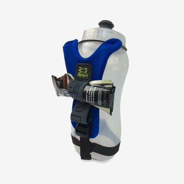 Amphipod Hydraform Minimalist Handheld Water Bottle