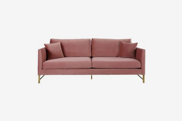 Mercer41 Cuomhouse Standard Sofa