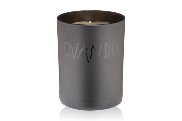 Ovando Fragrance Collection Candles, Pisca
