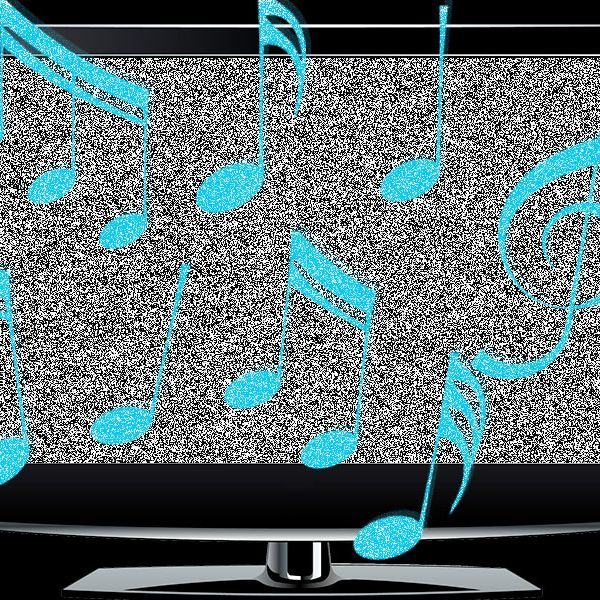 Quiz: Name That Tune, TV Theme Song Edition