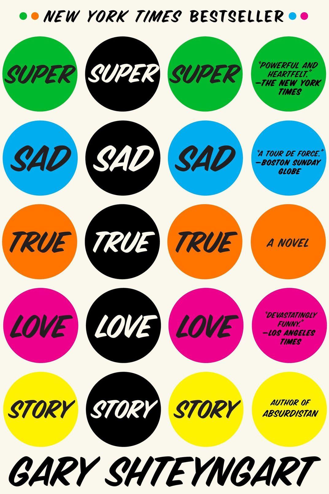 love in la by dagoberto gilb theme